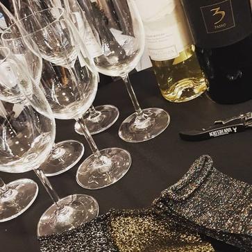 #vino #rosso #bianco @wijnhandelvanhelden