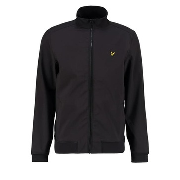 Lyle & Scott Soft shell jack-vest