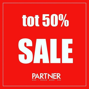 SALE and new collection