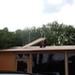 Weghalen dakplaten