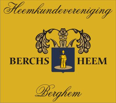 Schild Berchs-Heem
