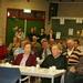 Jaarvergadering 2010