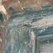 Bouwhistorisch onderzoek Baarhuisje