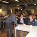 Erelidverklaring mevrouw Jo Hoeks - van Thiel