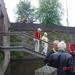 Excursie Den Bosch 2011