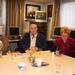 Vruuger café maart 2012 - Oud Indiegangers