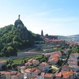 Le_Puy-en-Velay_-_Panorama