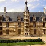 Nevers-Palais_ducal
