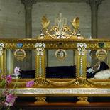 bernadette_soubirous_chasse_nevers_chapelle