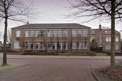 Sint Josephschool