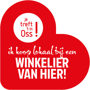 https://dewinkeliervanhier.nl/