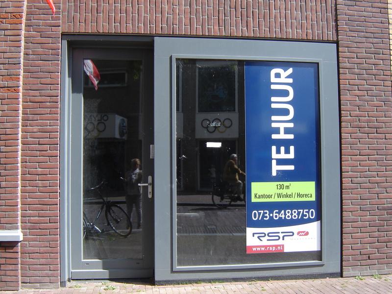 Hooghuisstraat 16