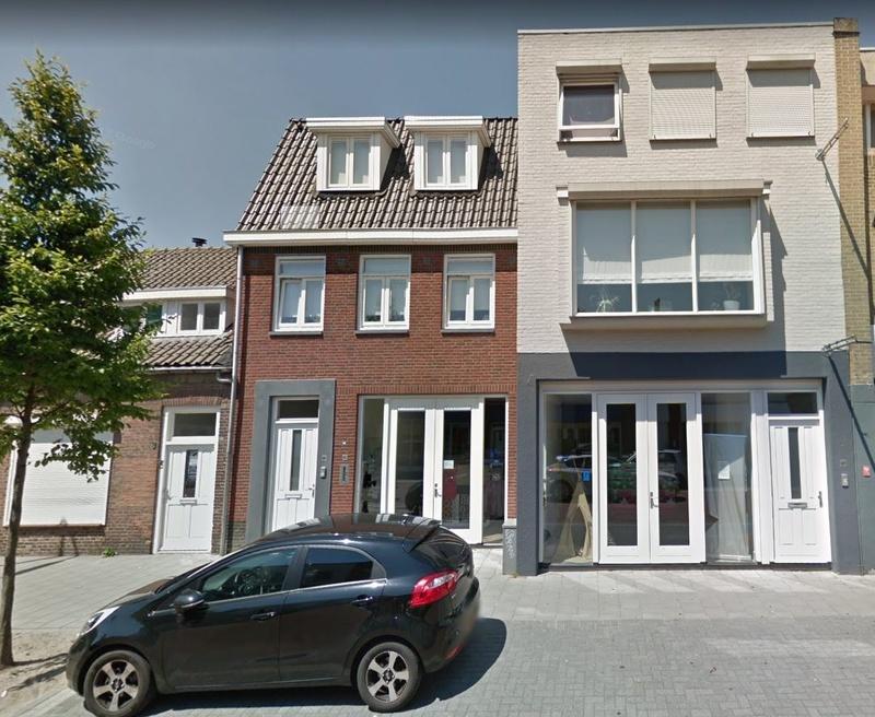 Kruisstraat 41 b-c