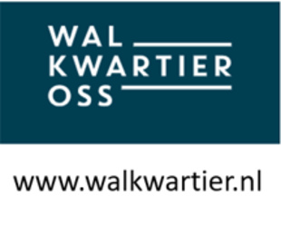 https://www.walkwartier.nl/