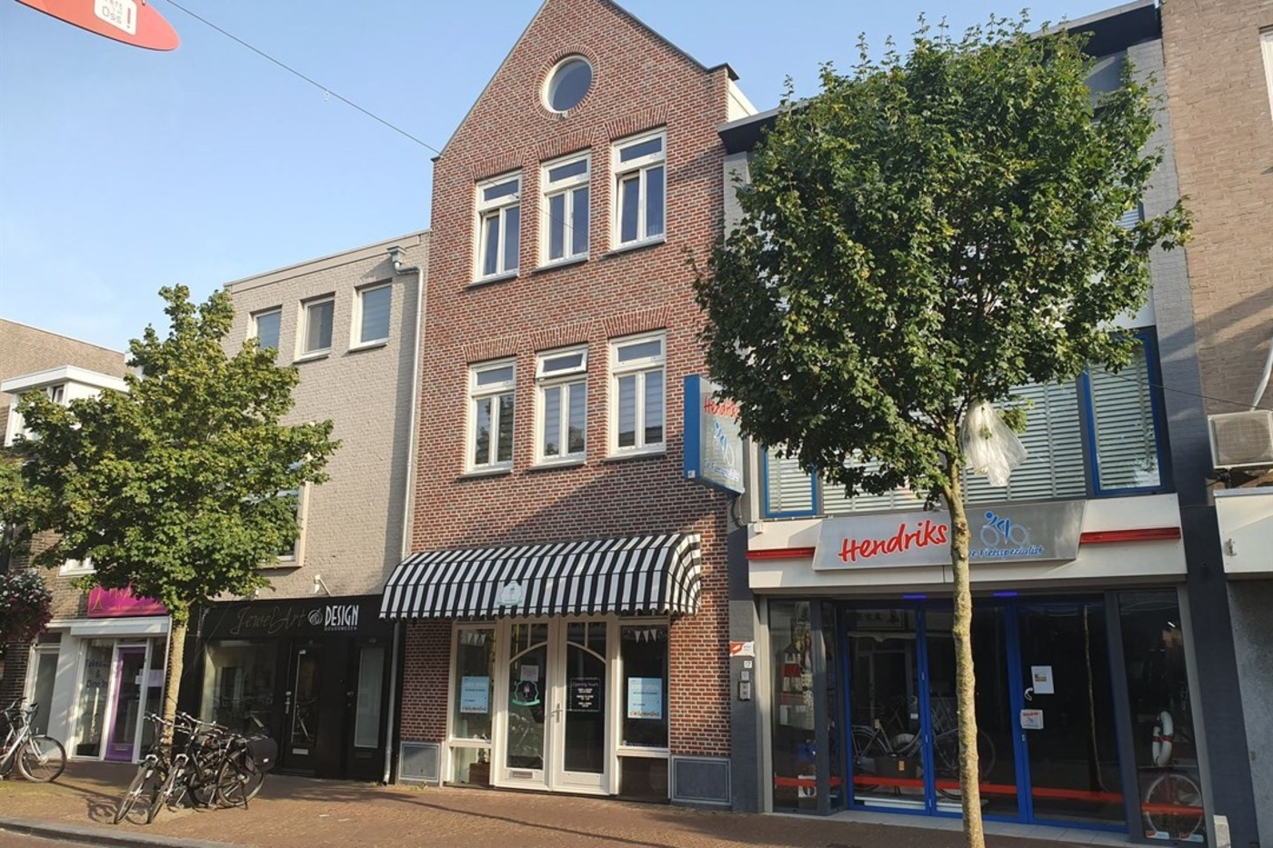 Walstraat 19