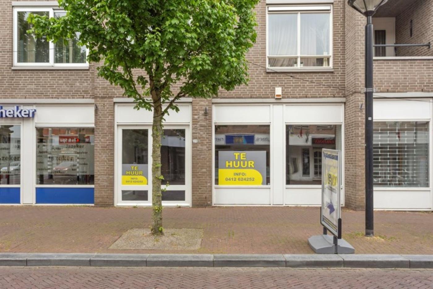 Walstraat 29