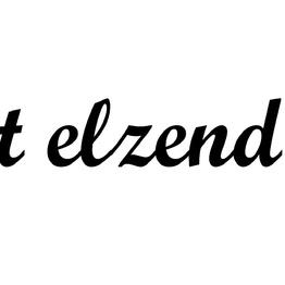 't Elzend