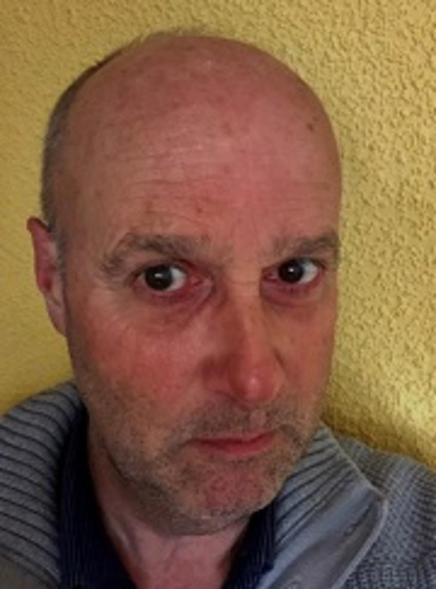 Paul van Erp