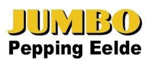 Jumbo Eelde