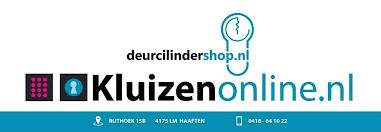Kluizenonline.nl