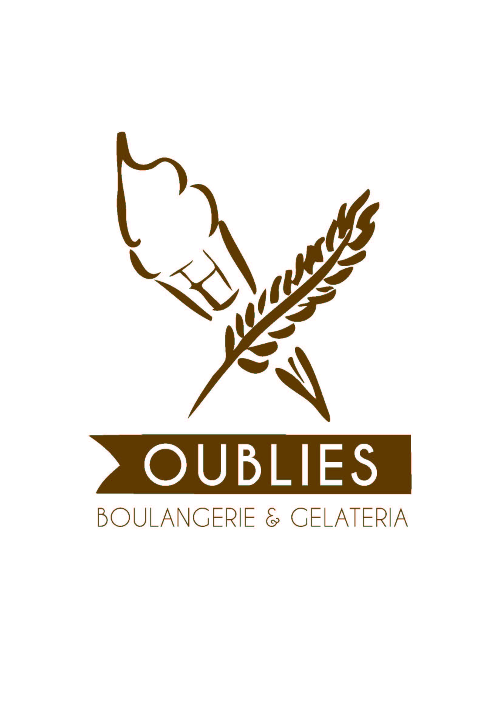 Oublies
