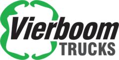 Vierboom Trucks