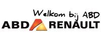 ABD Renault