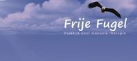 Frije Fugel