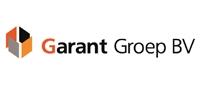 Garant Groep