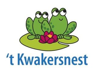 Kwakersnest