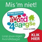 https://www.avond4daagse.nl/deelnemers/avond4daagse-home-edition