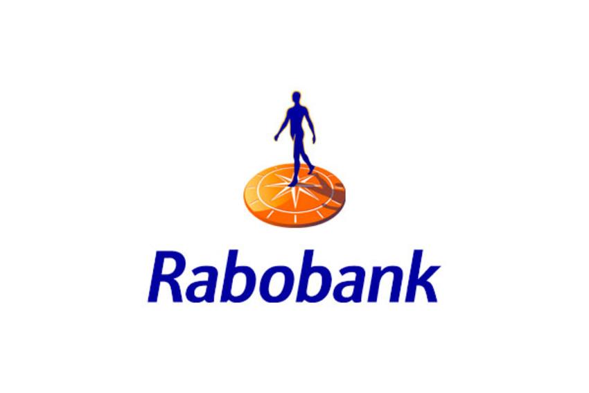 Rabobank Westland