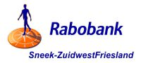 Rabobank Zuidwest Friesland