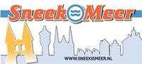 Sneek Promotion