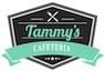 Tammy's