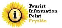 Tourist inf. Point