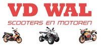 v.d. Wal motoren