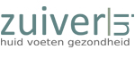 Zuiver in