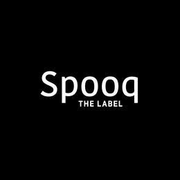 Spooq