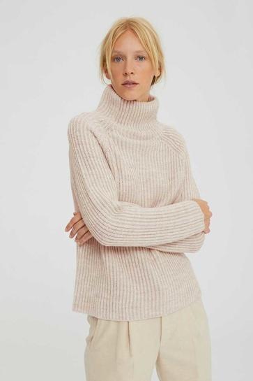 Drykorn grove knitwear