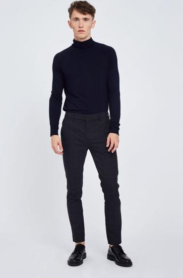 Plain the perfect pantalon