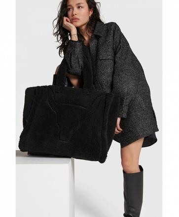 Alix Sheep bag black €89,90