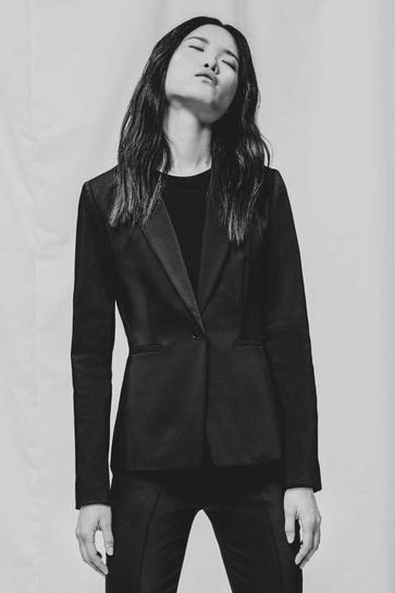 Drykorn Suit