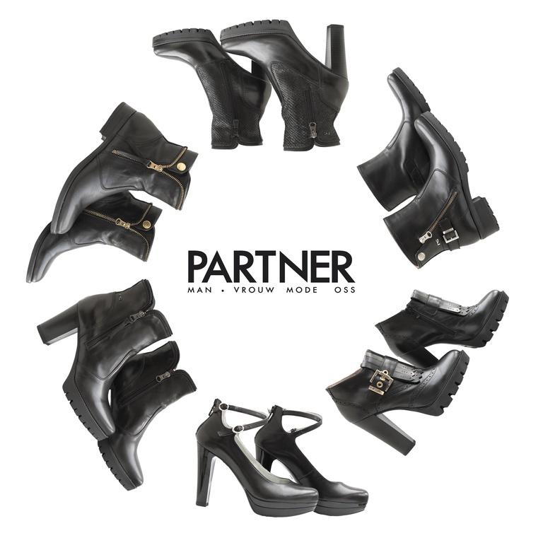 NeroGiardini Shoes
