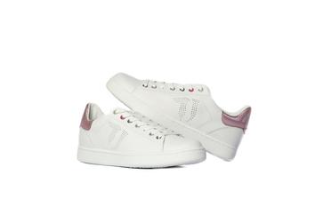 Trusardi tennis sneakers