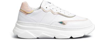 Nerogiardini sneaker€ 159,95
