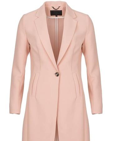 Big collection summer coats