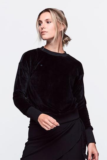 Nieuwe fashion label Spooq