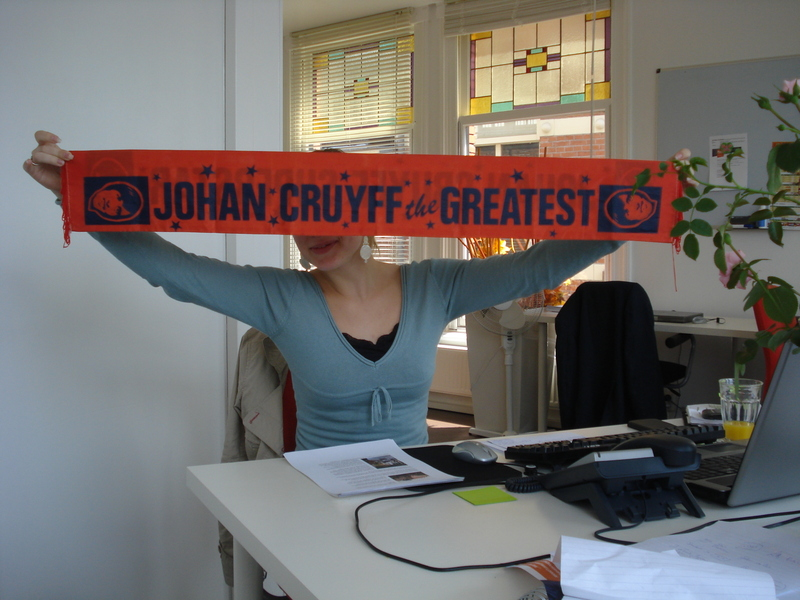 Cruijff_is_the_greatest