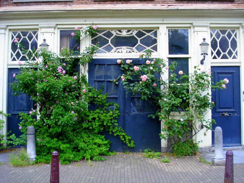 Puur_amsterdam_dat_is_genieten